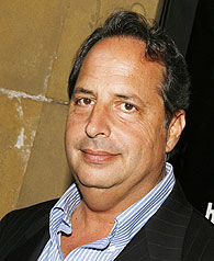 Jon lovitz late andy dick