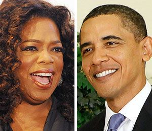 oprah winfrey going to martha's vineyard with barack obama