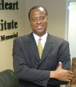 Should Dr. Conrad Murray be charged with manslaughter?