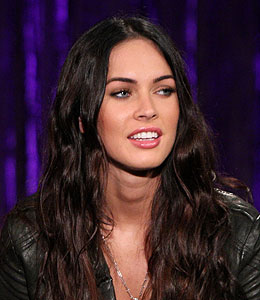 megan fox didn't turn down bond girl role