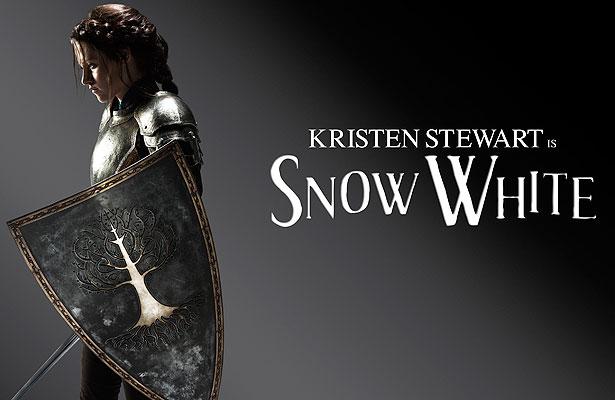 snow-white-stewart.jpg