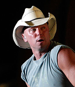 kenny chesney denies flirting with jessica simpson