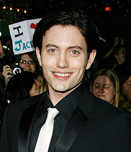 jackson rathbone grants fan wish