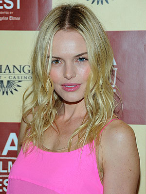 kate-bosworth.jpg