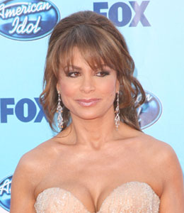 After eight successful seasons on American Idol, Paula Abdul announced she will not be returning as a judge this fall.