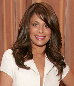 Paula Abdul wanted more money to be on 'American Idol'