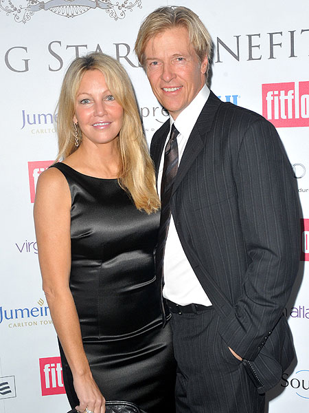 heather locklear-jack wagner.jpg