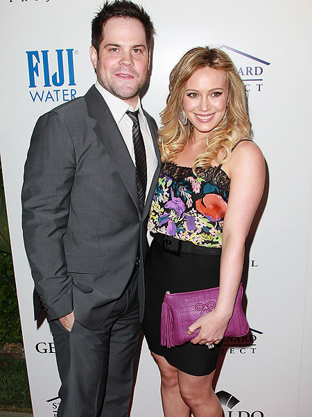 hilary-duff and mike-comrie.jpg