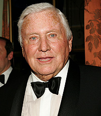 merv griffin house of horrors