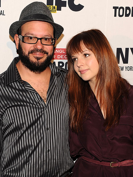 david cross-amber tamblyn.jpg