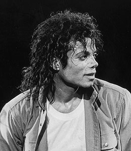 michael jackson to be buried on birthday
