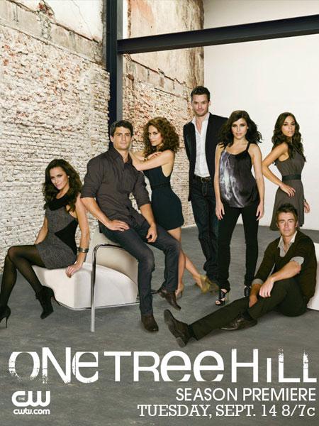 onetreehill.jpg