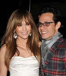 jennifer lopez opens up about marriage