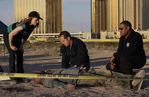 0821-crime-scene-investigation.jpg