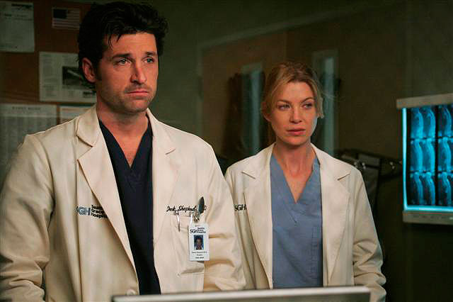 0821-greys_anatomy.jpg