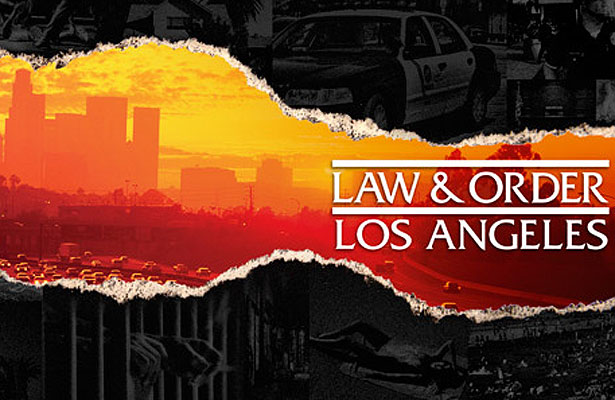 0821-law-order-los-angeles.jpg