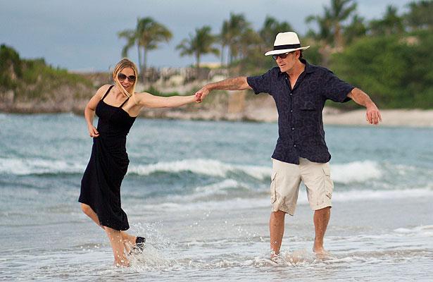 sheen-mueller-beach.jpg
