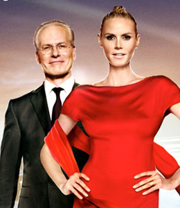 The highly anticipated return of Project Runway was the highest rated premiere for the series and Lifetime
