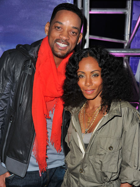 jada-will-smith.jpg