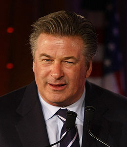 alec baldwin not running for senate