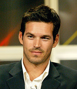 eddie cibrian's love triangle explodes