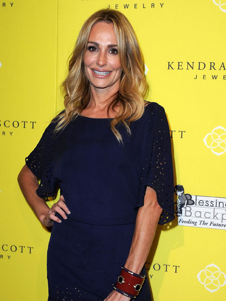 taylor-armstrong.jpg