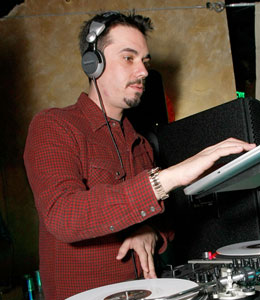 DJ AM autopsy complete