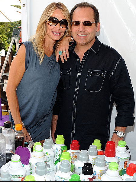 taylor armstrong-russell armstrong.jpg