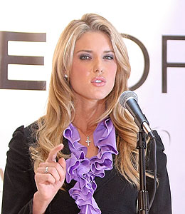 carrie prejean sues miss california usa officials