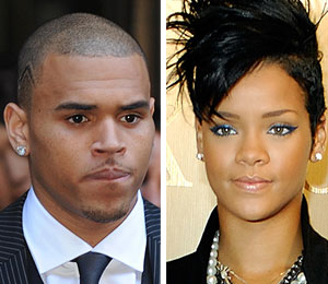 chris brown regains memory rihanna attack