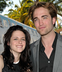 Are Robert Pattinson and Kristen Stewart going to get engaged?