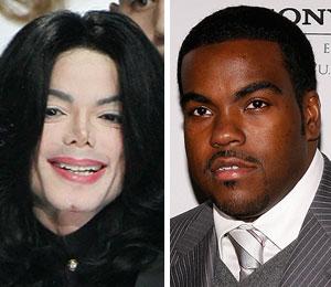 Rodney Jerkins talks about Michael Jackson