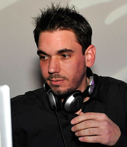 Celebs remember DJ AM at the Hollywood Palladium