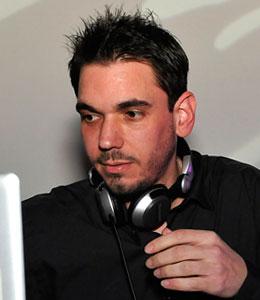 Celebs remember DJ AM at the Hollywood Palladium