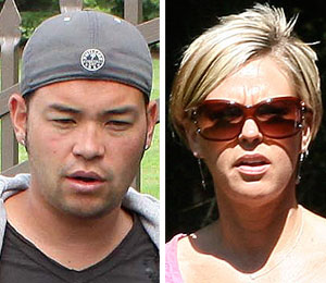 jon gosselin kate despise her
