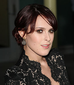 rumer willis stereotypes