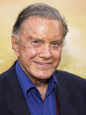 cliff robertson charlycliff robertson young, cliff robertson spider man, cliff robertson wiki, cliff robertson ben parker, cliff robertson interview, cliff robertson death, cliff robertson height, cliff robinson basketball, cliff robertson charly, cliff robinson nba, spider man cliff robertson, charly cliff robertson, cliff robertson imdb, cliff robertson net worth, cliff robertson twilight zone, cliff robertson chi, cliff robertson grave, cliff robertson gay, cliff robertson batman, cliff robertson blacklisted