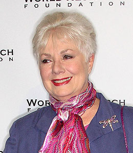 shirley jones ruby rockits