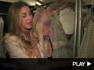 Whitney Port's Fashion Must-Haves