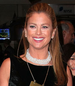 Dancing with the Star contestants Kathy Ireland and Tom DeLay are both injured.