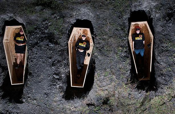 buried-coffins.jpg