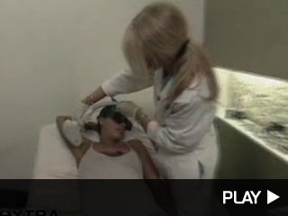 Hair removal breakthrough