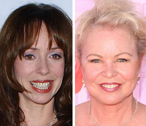 Is Mackenzie Phillips a Hero?