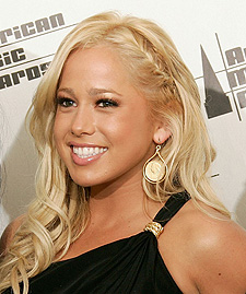 sabrina bryan married