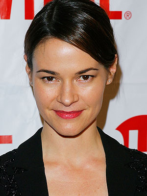 leisha-hailey.jpg