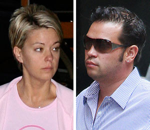 kate gosselin blasts jon