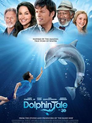 dolphin-tale.jpg