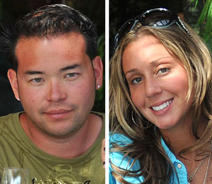 jon gosselin hailey glassman reality tv star