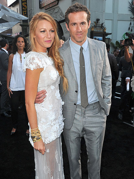 blake lively-ryan reynolds.jpg