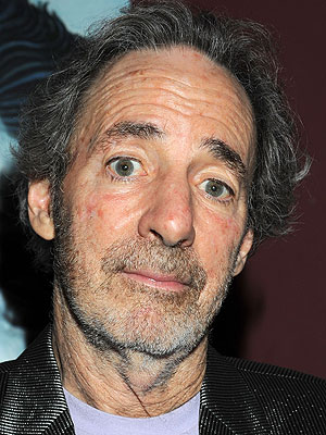 harry-shearer.jpg